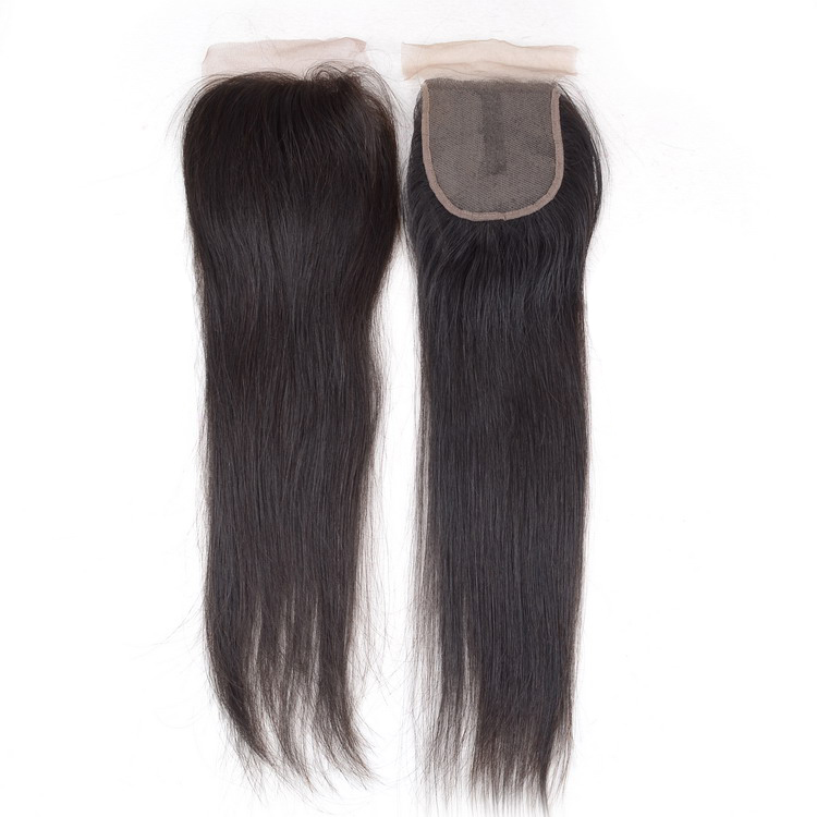 Long straight Brazilian hair in Detroit, MI.